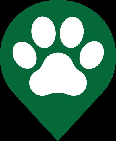 Furry Migration Logo