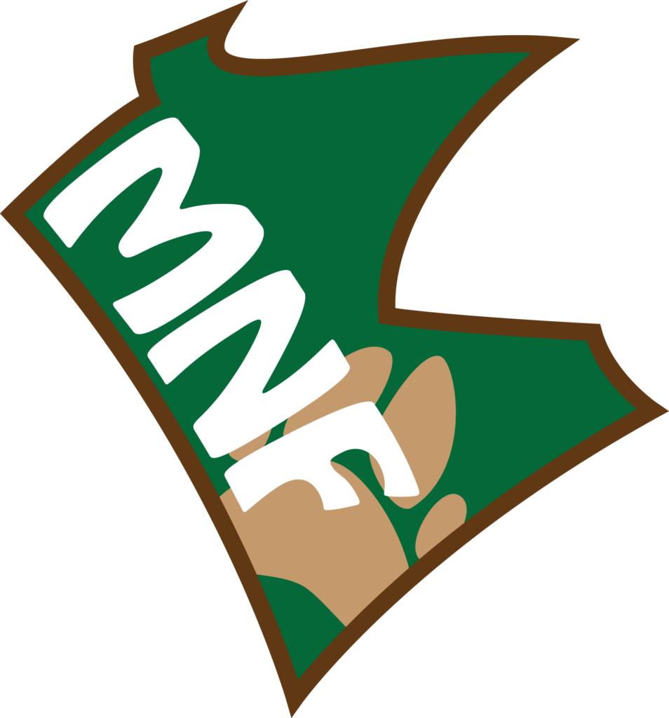 Minnesota Furs Logo